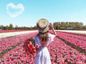 4 вредных предрассудка о любви к себе