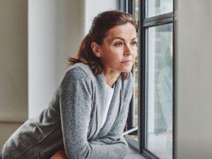 5 вещей, которые можно сделать для улучшения психического здоровья в новом году