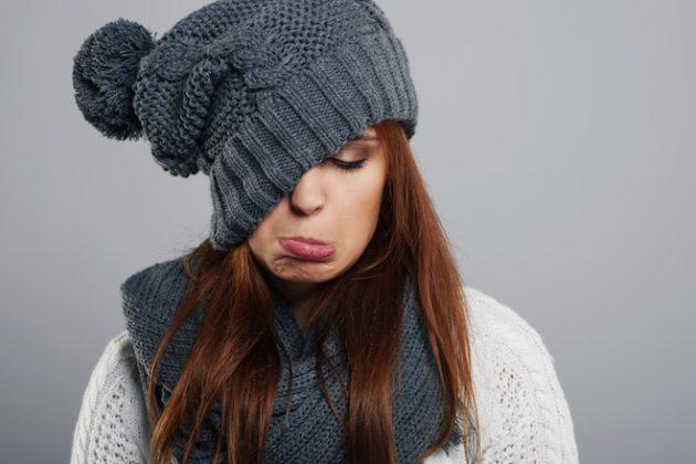 «Зимняя депрессия»: врач-психиатр рассказал, как защититься от хандры