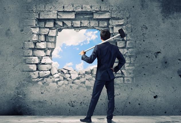 7 вопросов помогут преодолеть страх перемен