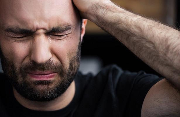 Психические расстройства, которые мы принимаем за норму