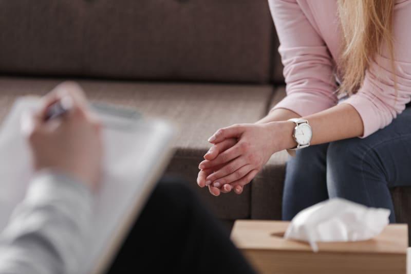 Психологи рассказали о необычном тревожном расстройстве