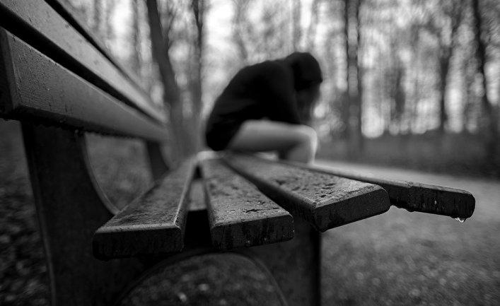 Депрессия в комбинации с болезнями сердца в три раза повышает риск смерти