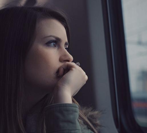 Препарат, применяемый для прерывания беременности, лечит тяжелые депрессии