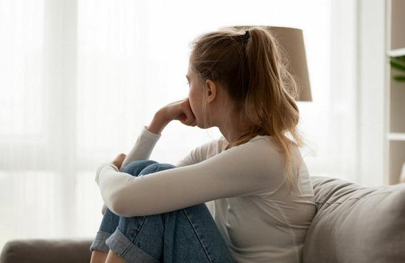 Психиатры рассказали, как снизить риск депрессии у подростков