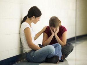 Как распознать депрессию по физическим симптомам, рассказали медики