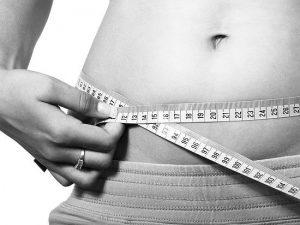 Названы диеты, опасные для психики