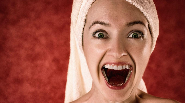 Психологи: выражение лица человека мало что говорит о его состоянии