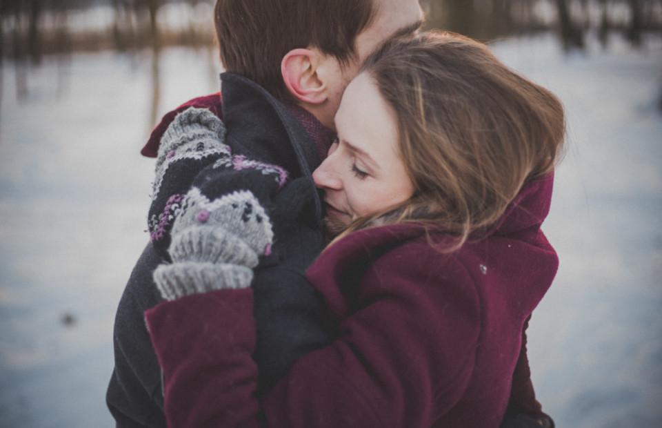 7 способов правильно разрешать конфликты в отношениях