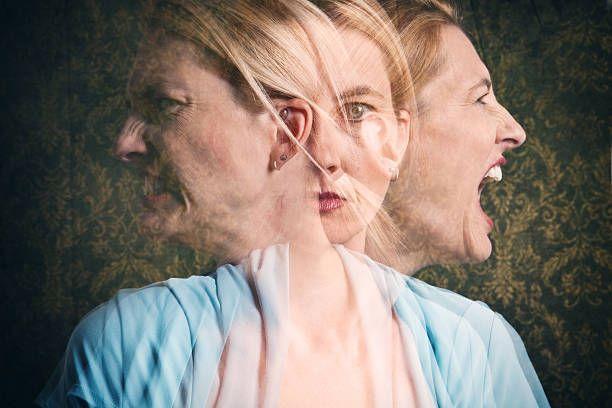 5 психических расстройств, которые путают с другими болезнями