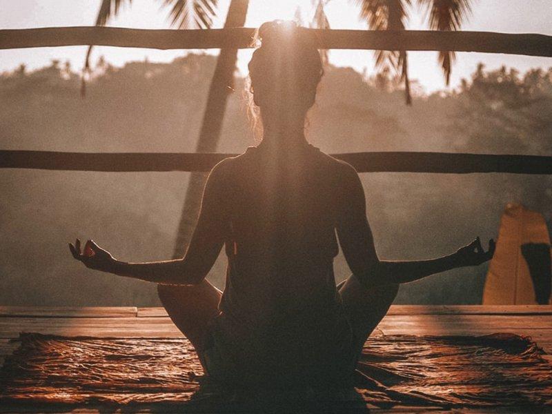 Осознанность и планирование – ключ к отсутствию стресса