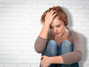 От депрессии может спасти даже легкая физическая активность