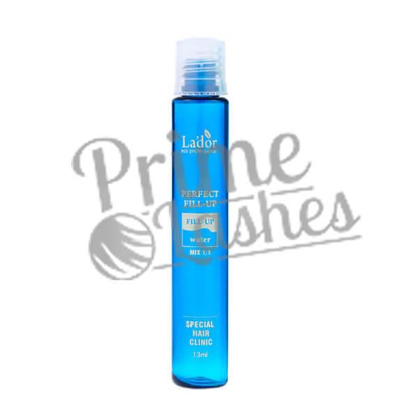 Лучшие препараты по уходу за волосами от фирмы Prime Lashes?