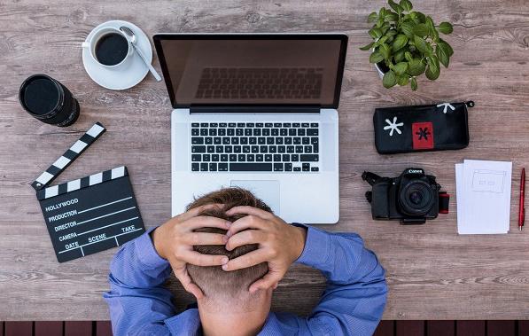Синдром хронической усталости: как распознать