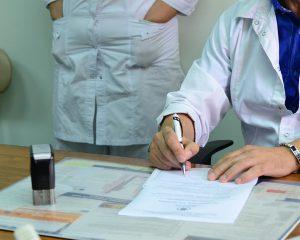 Судебно-психиатрическая экспертиза: описание, виды, стоимость