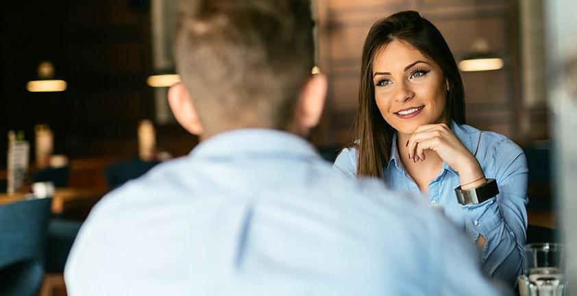 Ультиматумы, которые не работают с мужчинами