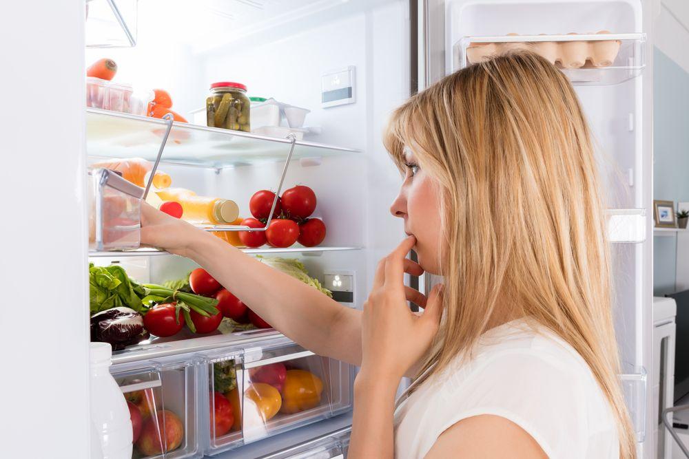 Ученые назвали еду, отказ от которой вызывает тревожные расстройства
