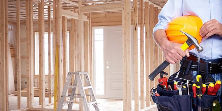 stroyhouse.od.ua — это надежная ремонтно-строительная компания с внушительным профессиональным опытом