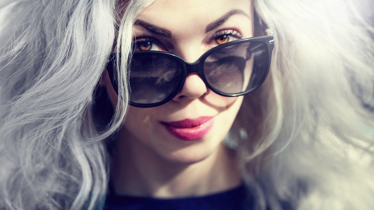 5 привычек, которые мешают идти вперед