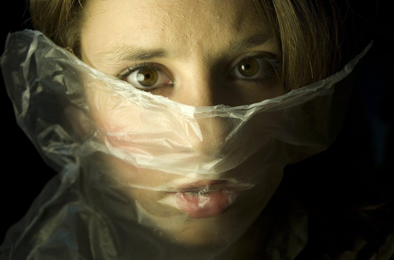 Как справиться с тревогой, когда все вокруг говорят о пандемии