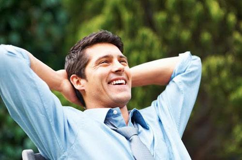 8 секретов счастливых людей: как правильно начать день