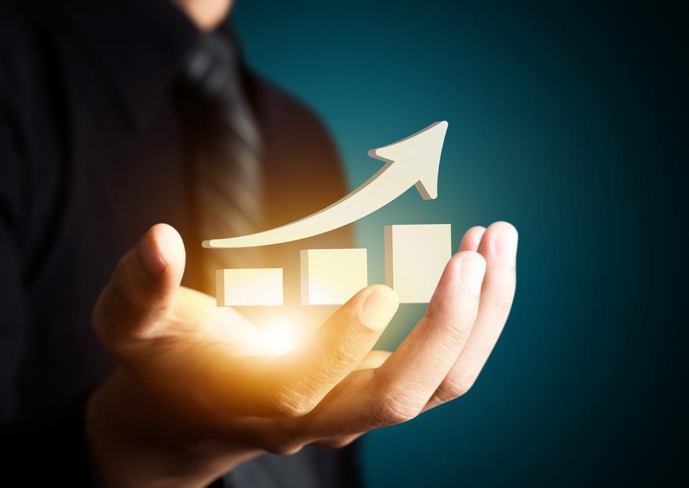 Как повысить эффективность продаж в разных сегментах бизнеса?