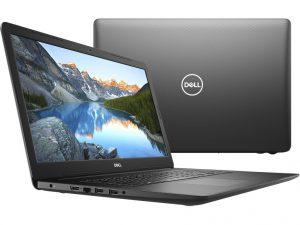 В чем выгода эксплуатации ноутбука Dell?