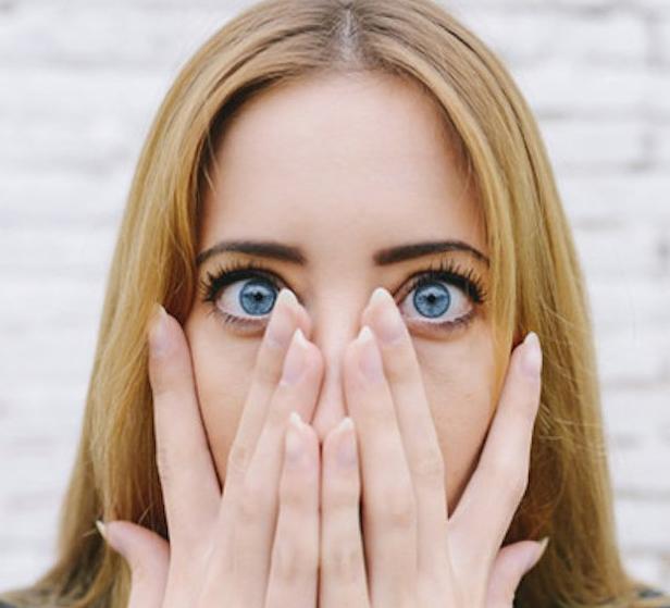 Спокойствие и только спокойствие: как избавиться от панических атак