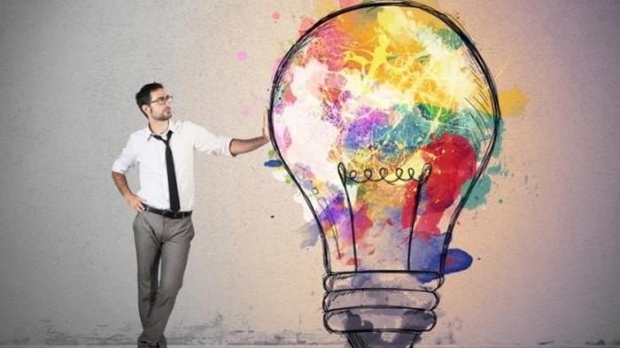 Как развить креативность: семь эффективных способов