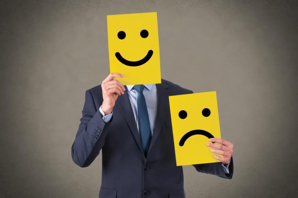 Психологи выяснили, как режим многозадачности влияет на эмоции человека
