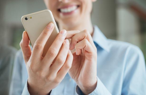 Как смс-уведомления влияют на нервы