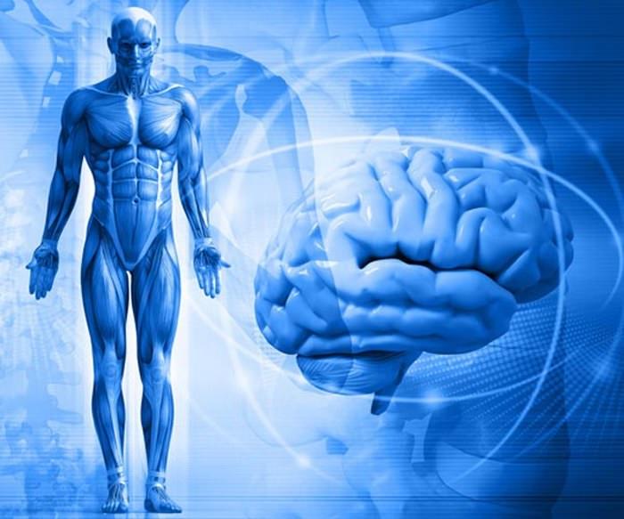 Неизведанные виды медицины и возможности человеческого самолечения