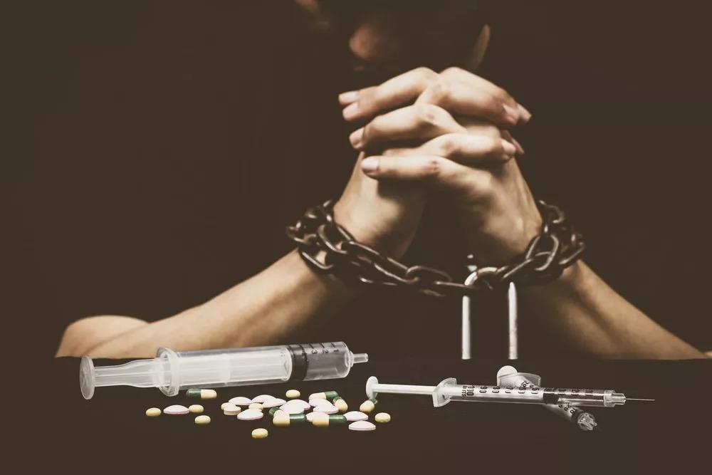 Эффективные услуги в современной наркологии