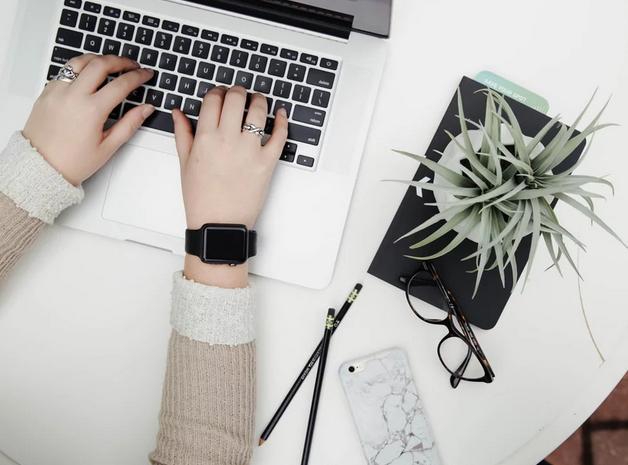 9 вещей, на которые не тратят время успешные люди