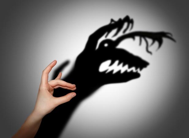 7 рецептов для преодоления страха общения