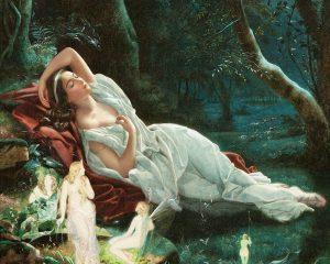 Плохой сон связали с подростковой депрессией