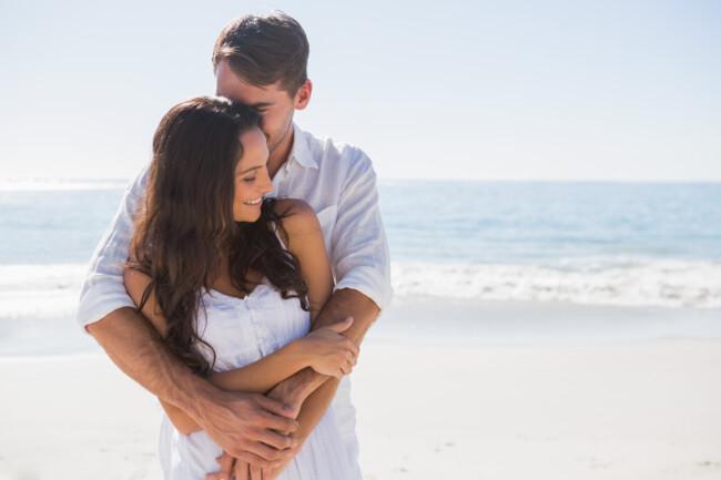 Как добиться понимания мужчины: четыре совета психолога
