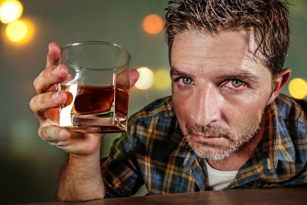 Избавление от алкогольной зависимости — в «Эмерконе» справятся