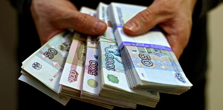 Какие условия должны быть выполнены, чтобы получить кредит наличными?