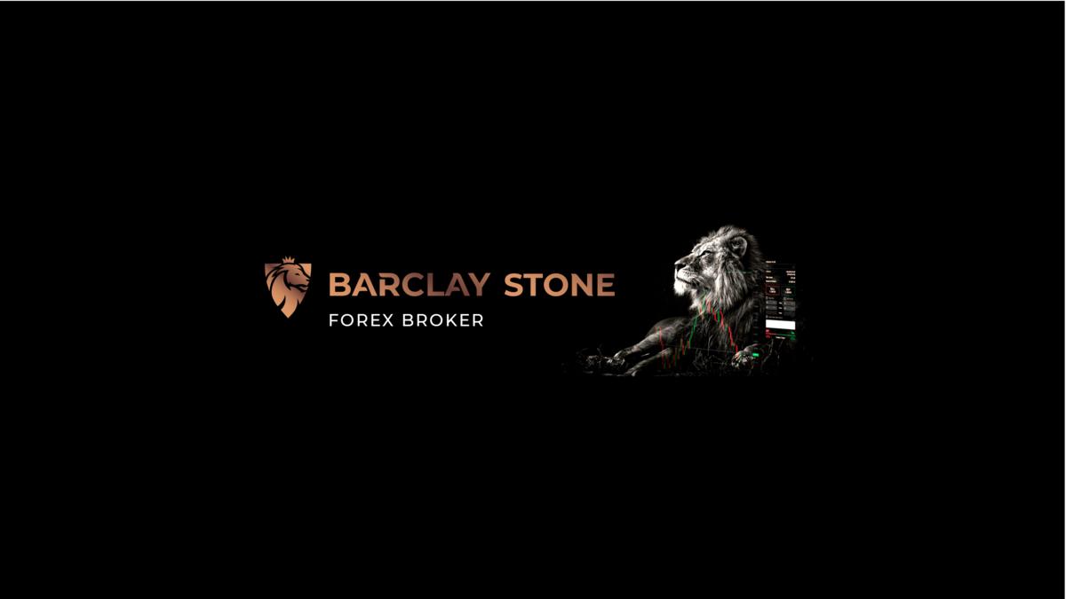 Barclay Stone Forex – платформа о безопасности инвестиций в сети