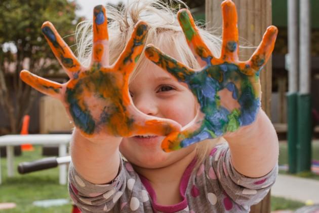 Как узнать характер человека по его любимому цвету: ТОП-10 оттенков