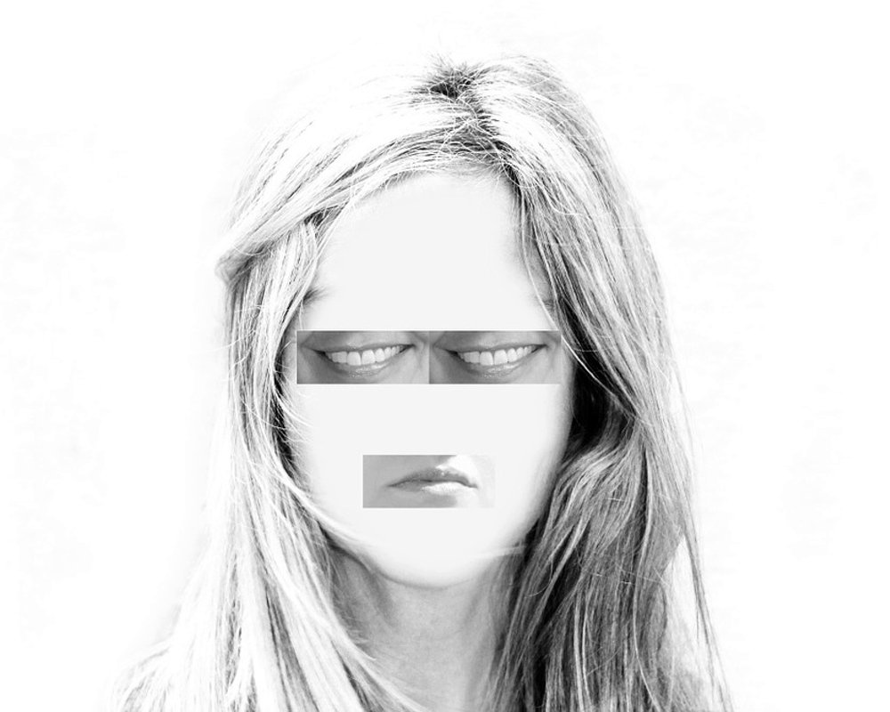 Психические расстройства в семье влияют на лечение людей с биполярным расстройством