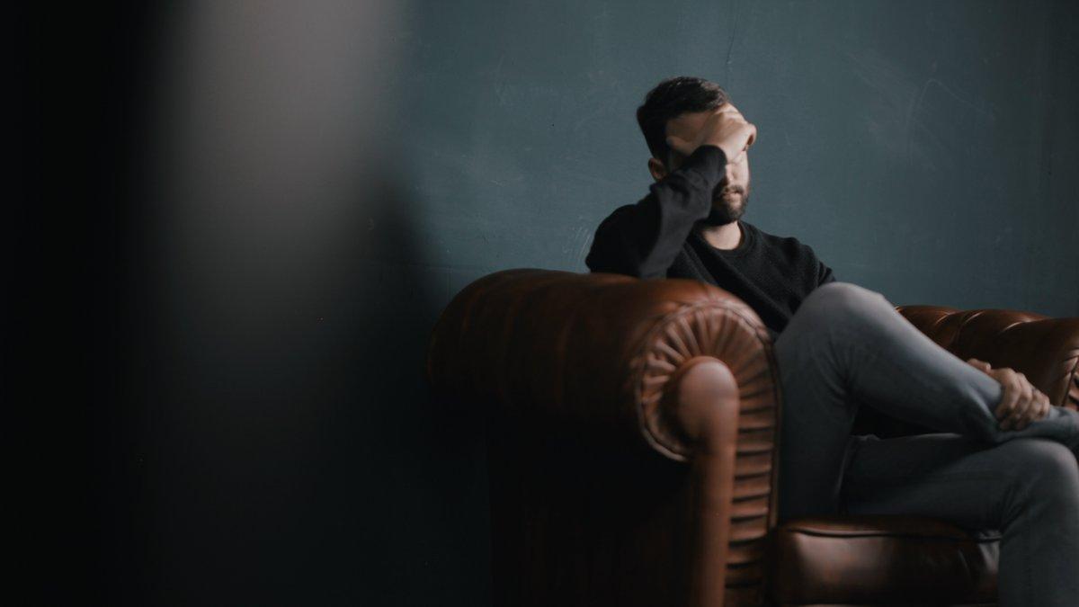 Невролог объяснила, как лучше бороться со стрессом