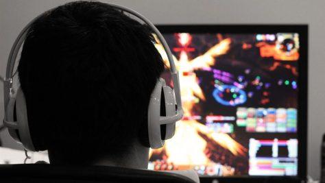 Проблема нового времени: зависимость от видеоигр признана психическим расстройством