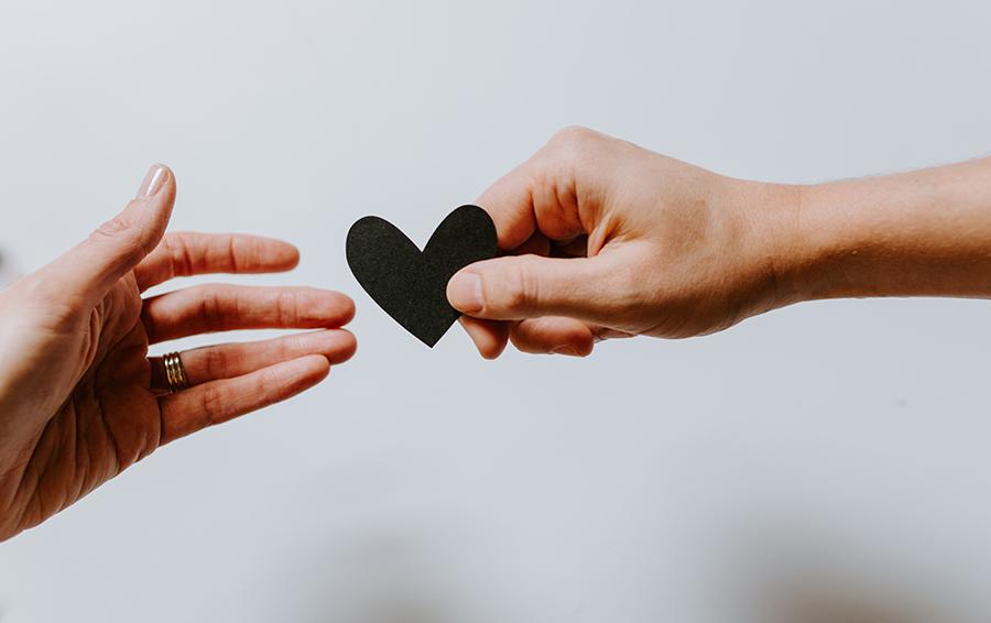 8 вещей в отношениях, которые могут оказаться важнее любви и страсти