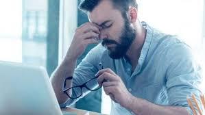 Как стресс влияет на сосуды