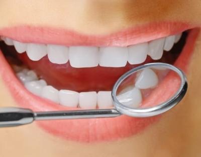 Лечение зубов в надежной клинике