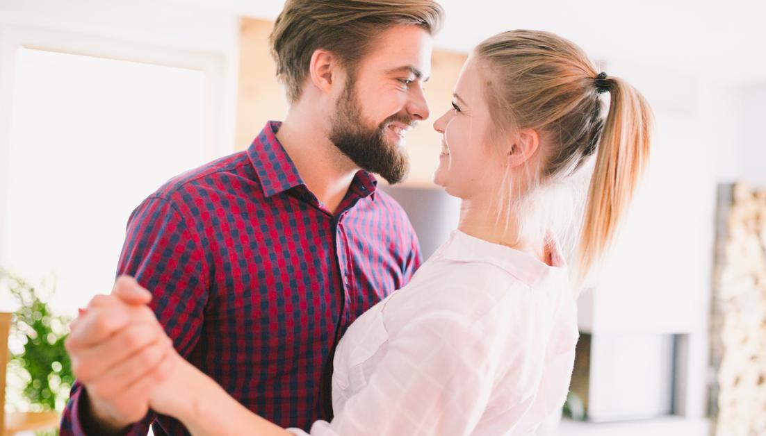 Психологи разобрались с представлением об идеальном партнере