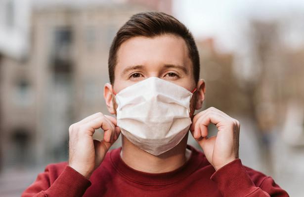 Раскрыта связь пандемии с психическим здоровьем