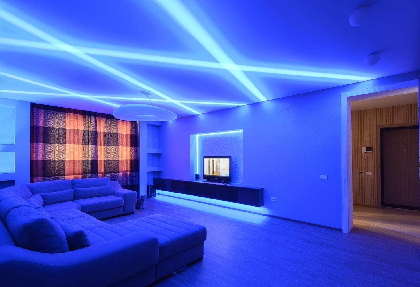 Обширный выбор высококачественной продукции по приемлемой цене в интернет-магазине освещения splendid-ray.ua